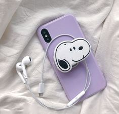43 images about white aesthetic 🍚 🥛 on we heart it see Lavender Aesthetic, Violet Aesthetic, Korean Aesthetic, Aesthetic Colors, White Aesthetic, Aesthetic Light, Aesthetic Pastel, Cute Phone Cases, Iphone Cases