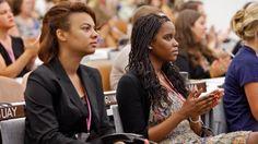 Conferência em Brasília discutirá direitos, participação e poder para as mulheres