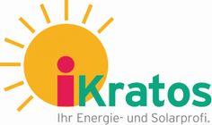 Strom und Wärme – Energiefreiheit für Jedermann