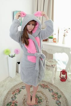 7 Best Sleepwears images  12611f74e