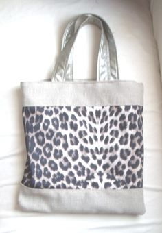 For sale on Etsy. Search for MiscTotes.  £10 + P.