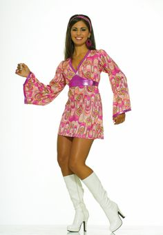 60s and 70s photoes | 70s 60 s 70 s swirl dress $ 35 00