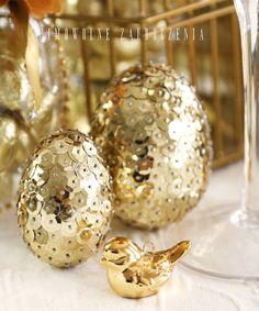 Wielkanoc, Easter, Mimowolne Zauroczenia