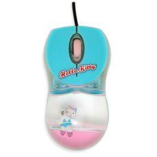 Hello Kitty® USB Optical Mouse - Bed Bath & Beyond