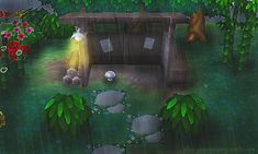 30 Best Acnl Town Ideas Images Animales New Leaf Animal