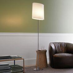 Floor Lamp Sara - Pierluigi Cerri