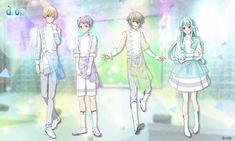 Sad Anime, Anime Art, Anime Boys, Disney Characters, Fictional Characters, Idol, Disney Princess, Image, Blood
