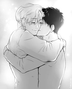 yuri on ice | Tumblr