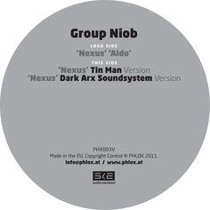 Bildergebnis für group niob vector Tin Man, Chart, Group, Music, How To Make, Musica, Musik, Muziek, Music Activities