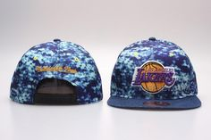 http://www.yjersey.com/nba-lakers-fashion-caps-yp01.html NBA LAKERS FASHION CAPS YP01 Only 42.00€ , Free Shipping!