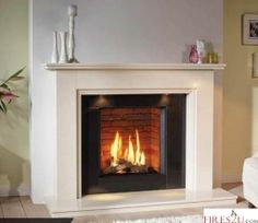 DRU Global gas fires offer all the benefits of a quality DRU fires, but at a prices that are affordable for the average household. They have imaginative designs with robust engineering standards and are built to last for years and years to come. The new Global 55XT CF gas fire is being lauched in July 2014.