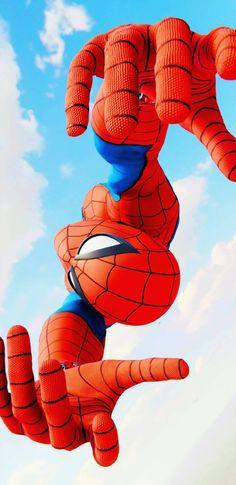 dick world Marvel Comic Universe, Marvel Dc Comics, Marvel Heroes, Marvel Avengers, Ms Marvel, Spiderman Ps4 Wallpaper, Marvel Wallpaper, Tumblr Wallpaper, Amazing Spiderman