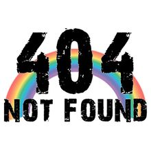 RFSU publicerar historier från Rysslands unga hbtq-personer: 404-barnen. För att ge plats åt ryska hbtq-ungdomars liv och för att visa upp en...