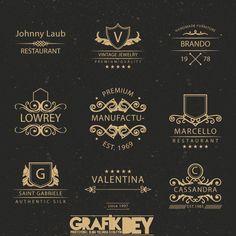"""Otel gibi işletmelerde kullanılabileceğiniz bir logo tasarımı """"illustrator"""" olarak indirebilir kullanabilirsiniz;"""