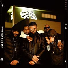 Omertà and Money in the grave ft Rick Ross out now on ALL music plataforms Drake Wallpapers, Upload Music, Drake Drizzy, Dennis Brown, Drake Graham, Aubrey Drake, Rick Ross, Hip Hop Art, Adam Sandler