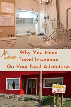 Our Travel Insurance