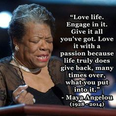 RIP Maya Angelou u were truly a phenomenal woman & poet. Quotable Quotes, Wisdom Quotes, Quotes To Live By, Qoutes, Quotes Quotes, Nikola Tesla, Positive Quotes, Motivational Quotes, Inspirational Quotes
