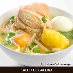 Peruvian food. Peruvian Dishes, Peruvian Cuisine, Peruvian Recipes, Real Food Recipes, Chicken Recipes, Cooking Recipes, Yummy Food, My Favorite Food, Favorite Recipes