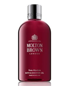 Perfume Trends 2016, 2017 2018, Review: Molton Brown Rosa Absolute, Best Fall, Holiday Fragrance, Body Lotion, Shower Gel Gift Set