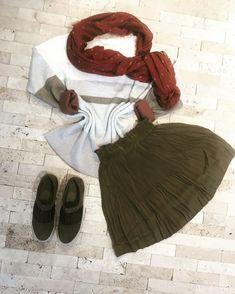 Winter, Fashion, Winter Time, Moda, Fashion Styles, Fashion Illustrations, Winter Fashion