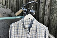 #abcl #abclcamicie #shirt #camicia #style #tokyo #italia #button #suit #camicia #cimosa #cimossa #selvadge #japan #japanfabric #denim #italy #indigo #indaco #chambray #italy #man #menswear #fashion #shooting #selvedge