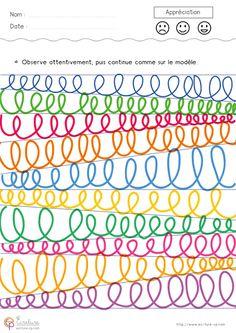 pdf-graphisme-maternelle-debut-d-annee-cp-les-boucles-a-lendroit-897r-01