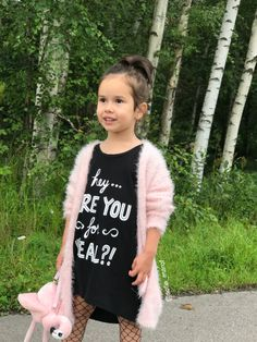 Fashion kids outfit style Instagram