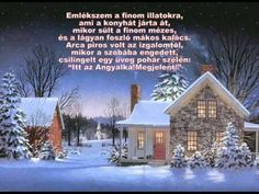 Advent Idején - YouTube Advent, Cabin, House Styles, Youtube, Home Decor, Decoration Home, Room Decor, Cabins, Cottage