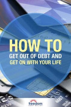 Searching for a way to take on credit card debt without resorting to loans? Freedom Debt Relief is here with a guide on how to do just that. Created to help people struggling with heavy debt, Freedom Debt Relief could offer a way out - no loan required. Click to learn how.