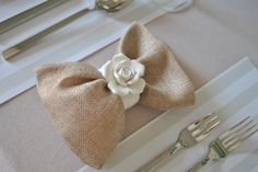 #μπομπονιερα γαμου vintage με πορσελανινο δαχτυλιδι τριανταφυλλο