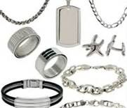 925 jewelry wholesale -  925 jewelry wholesale is appropriate for different kinds of occasions. Whether you want to wear it with office wear or make a statement, there is something that works for it.