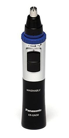 Panasonic Nose Trimmer and Ear Hair Trimmer, Wet/Dry Nose Hair Trimmer - Online Shopping in Pakistan: Electronics Facial Hair Trimmer, Ear Hair Trimmer, Dry Nose, Trimmer For Men, Body Jewelry Shop, Hair Vitamins, Beard No Mustache, Hair Shows, Accessories