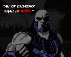 Zack Snyder Justice League, New Gods, Dc Universe, Batman, Marvel, Stencil, Competition, Books, Geek