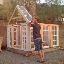 Bilderesultat for gamle vinduer drivhus