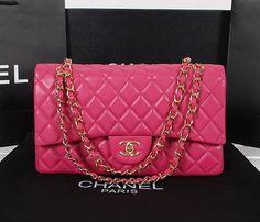 Chanel CH102hs