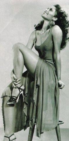 Dorothy Dandridge~*