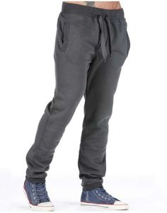 ΑΝΔΡΙΚΑ ΡΟΥΧΑ :: Φόρμες :: Φόρμα Daily Line New Dark Grey - OEM Dark Grey, Line, Oem, Sweatpants, Fashion, Moda, Fishing Line, Fashion Styles, Fashion Illustrations