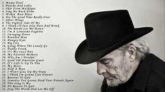 Merle Haggard: Best Songs Of Merle Haggard - Greatest Hits Full Album Of...