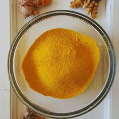 Prepare Ginger Tea in This Way To Remove Kidney Stones, Detox Liver And Boost Weight Loss Natural Cough Remedies, Herbal Remedies, Natural Cures, Real Food Recipes, Healthy Recipes, Healthy Food, Turmeric And Honey, Turmeric Recipes, Natural Antibiotics