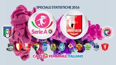 Speciale Statistiche fine stagione: Cuneo Calcio Femminile … costante a metà classifica