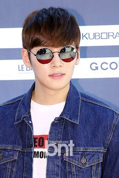 This is a page for all fans of Ji Chang Wook Disclaimer: I am not Ji Chang Wook or know Ji Chang Wook. Ji Chang Wook, Korean Celebrities, Korean Actors, Celebs, Korean Dramas, Park Si Yeon, Empress Ki, Pose For The Camera, Love Me Forever