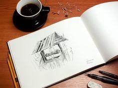 Kristina Chesnovickaja Art
