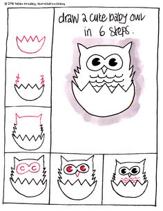 owl-6-step2
