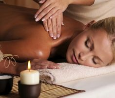Authentic Ayurveda experience with qualified Ayurvedic Doctors at Bondi Road, Sydney.We specialise in Ayurvedic massage, spa packages and treatments. Best Massage in Bondi Road Thai Massage, Good Massage, Massage Oil, Face Massage, Massage Chair, Special Massage, Reflexology Massage, Stone Massage, Natural Cure For Migraine