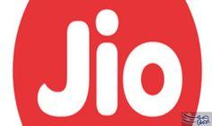 """شركة """"جيو"""" تخطط لربط معظم السيارات بالإنترنت…: شركة جيو هي شركة هندية مقرها مدينة مومباي، وهي تقدم خدمات الجيل الرابع، وخدمات الهواتف…"""