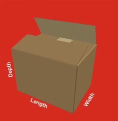 21d35699d7d Design custom cardboard boxes instantly with Custom Boxes Now! Same day  shipping if you order before 12 PM CST.