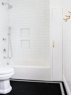 Sunny Lake Green White Pebble Ceramic Mosaic Tile Bathroom Shower Kitchen Backsplash Pool Wall Floor Decoration Free Shipping Home Improvement