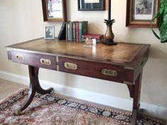 desk2.JPG (2848×2136)
