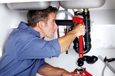 5 Things You Should Know About the Emergency Plumber!