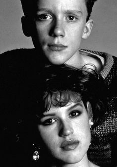 The Breakfast Club Movie (1985) Help?